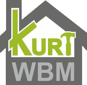 Wetterauer Bau- und Montageservice Logo